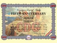 CDG-FAA