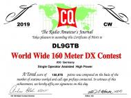 CQ160-2019-CW