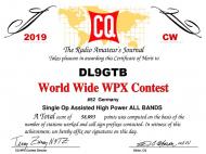 CQWPX_2019_CW