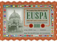 EPC-EUSPA-800