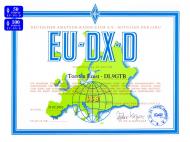 EU-DX-SSB