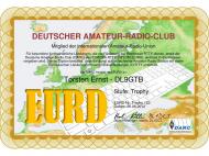 EURD-Trophy-RTTY
