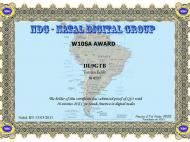 NDG-WASA-10